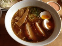 葵うらら 公式ブログ/昨夜の夕食(((o(*゚▽゚*)o))) 画像3