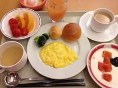 葵うらら 公式ブログ/滋賀県、大津にて♪( ´▽`) 画像1
