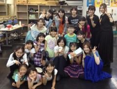 葵うらら 公式ブログ/ありがとう〜☆*:.。. o(≧▽≦)o .。.:*☆ 画像1