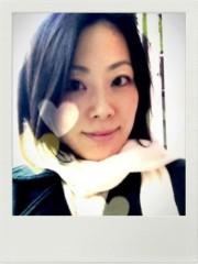 葵うらら 公式ブログ/おやすみの一日(((o(*゚▽゚*)o))) 画像1