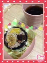 葵うらら 公式ブログ/今日の一日(^_−)−☆ 画像3