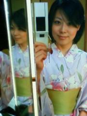 葵うらら 公式ブログ/日本舞踊♪ 画像1
