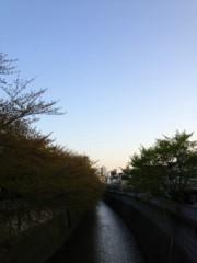 葵うらら 公式ブログ/冬瓜ジュースU+203C 画像1