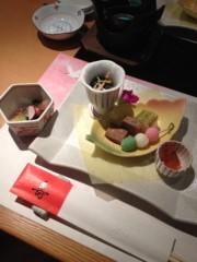 葵うらら 公式ブログ/ドキドキの発表会(≧∇≦) 画像2