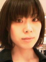 葵うらら 公式ブログ/イメチェン♪( ≧ω≦)♪ 画像1