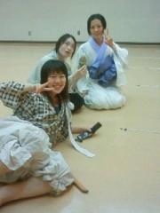 葵うらら 公式ブログ/パシャリ(^_-) ☆ 画像1