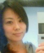 葵うらら 公式ブログ/おはようございま〜す( ●´∀`●)/ 画像2