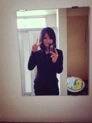 葵うらら 公式ブログ/オールアップ☆★☆ 画像1