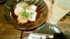 葵うらら 公式ブログ/今夜のお食事☆★☆ 画像1