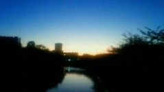 葵うらら 公式ブログ/おはようございます〜( ●´∀`●)/ 画像1