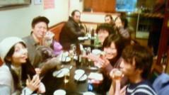 葵うらら 公式ブログ/反省会。。。? 画像1