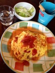 葵うらら 公式ブログ/Dear Road Cafe☆*:.。. o(≧▽≦)o .。.:*☆ 画像3