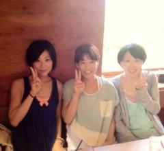 葵うらら 公式ブログ/Kinko-ya cafeo(^_-)O 画像1