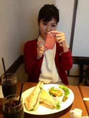葵うらら 公式ブログ/たくさん笑いましたーッ(≧∇≦) 画像2