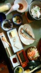葵うらら 公式ブログ/あさ〜〜〜ヽ( ´▽`)/ 画像1