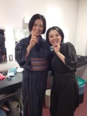 葵うらら 公式ブログ/お疲れさまでした!!! 画像3