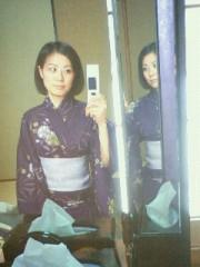葵うらら 公式ブログ/いいお天気に、素敵な笑顔♪( ≧ω≦)♪ 画像1