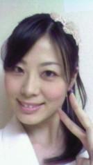 葵うらら 公式ブログ/写真館☆★☆ 画像1