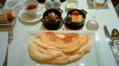 葵うらら 公式ブログ/〜ラメールブラール〜レストラン☆★☆ 画像1
