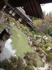 葵うらら 公式ブログ/京都ぶらり旅(^з^)-☆ 画像2