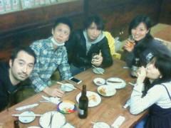 葵うらら 公式ブログ/反省会。。。?(// ∀//) 画像1