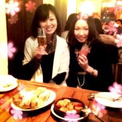 葵うらら 公式ブログ/幸せなキモチ☆★☆ 画像3