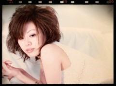 葵うらら 公式ブログ/むかし昔の。。 画像1
