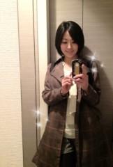 葵うらら 公式ブログ/スッキリ→るんるん♪♪♪ 画像1