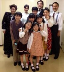 葵うらら 公式ブログ/お疲れさまでしたo(^▽^)o 画像1
