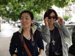葵うらら 公式ブログ/自由の女神☆ 画像3
