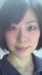 葵うらら 公式ブログ/おはよぅございますっ( ≧ω≦) 画像1