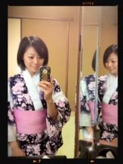 葵うらら 公式ブログ/昨日の一日o(^▽^)o 画像1