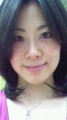 葵うらら 公式ブログ/こんにちわゎ( ●´∀`●)/ 画像1