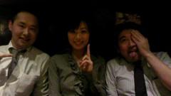 葵うらら 公式ブログ/またまた終演後。。。 画像2