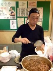 葵うらら 公式ブログ/『富美男食堂』またまた開店‼ 画像1