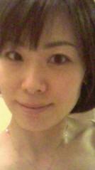 葵うらら 公式ブログ/ジャーン♪ 画像1