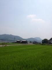 葵うらら 公式ブログ/日帰りの旅o(^▽^)o 画像2