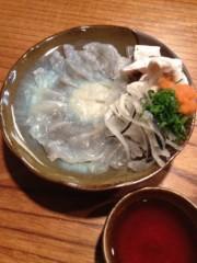 葵うらら 公式ブログ/祇園たかはしさん(*☻-☻*) 画像2