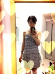 葵うらら 公式ブログ/たくさんのありがとう(*U+263B-U+263B*) 画像1