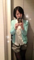 葵うらら 公式ブログ/キラキラ。。☆★☆ 画像3