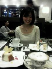 葵うらら 公式ブログ/女子会の続き☆*:.。. o(≧▽≦)o .。.:*☆ 画像3