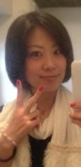 葵うらら 公式ブログ/おはようございます〜(*^o^*) 画像1
