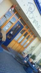 """葵うらら 公式ブログ/""""Le Cafe de Pomme """" 画像1"""