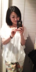 葵うらら 公式ブログ/感謝です(≧∇≦) 画像1