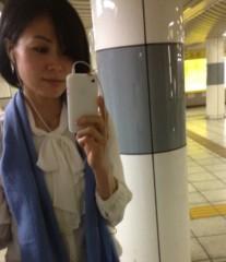 葵うらら 公式ブログ/嬉しい出来事☆*:.。. o(≧▽≦)o .。.:*☆ 画像1