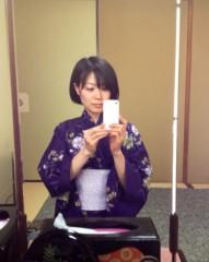 葵うらら 公式ブログ/今日の一日(*☻-☻*) 画像1