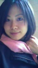 葵うらら 公式ブログ/おはようございます! 画像1