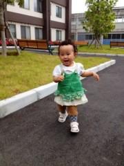 葵うらら 公式ブログ/6月☆★☆ 画像2
