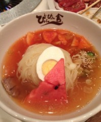 葵うらら 公式ブログ/盛岡にて♪(*^^)o∀*∀o(^^*)♪ 画像3
