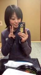 葵うらら 公式ブログ/負けない〜ゾ( ^ω^ ) 画像1
